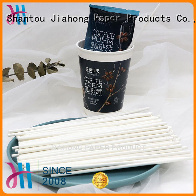 durable disposable coffee stirrers order now for restaurant