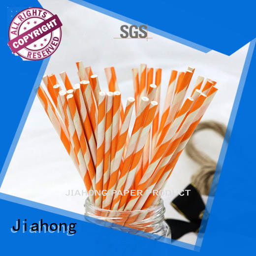 Jiahong safe candy floss sticks shop now for cotton candy