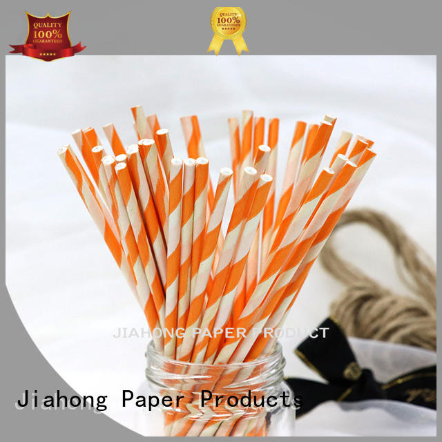 Jiahong cotton candy floss sticks export for cotton candy