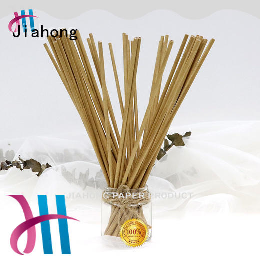 durable eco sticks sticks wholesale for lollipops