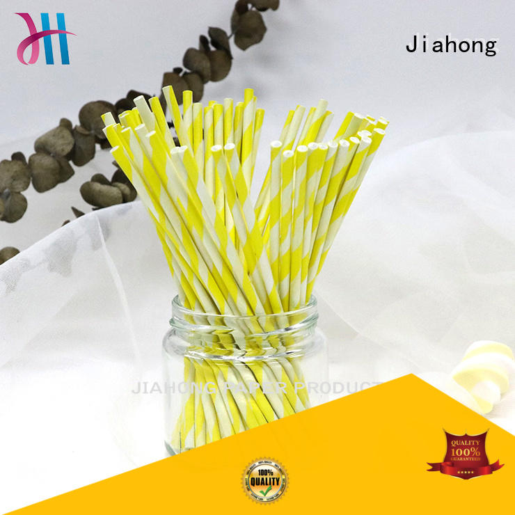 hot-sale long lollipop sticks environmental for lollipop