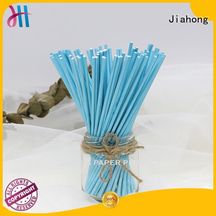 popular wholesale lollipop sticks extra for lollipop