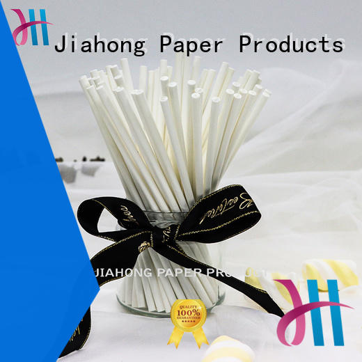 fashion design cheap lollipop sticks types for lollipop