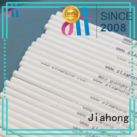 hot-sale paper lolly sticks extra grab now for lollipop