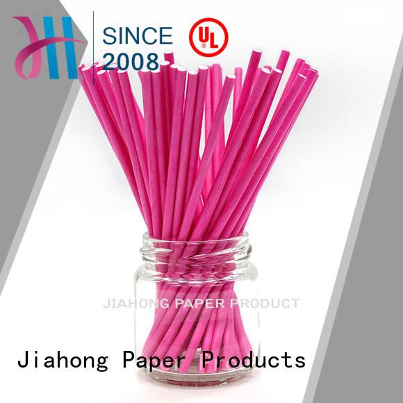 popular wholesale lollipop sticks lollipop types for lollipop
