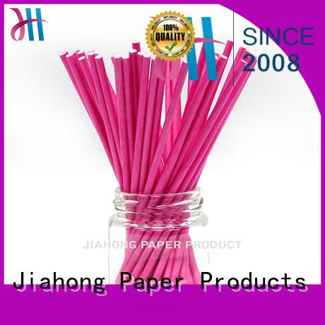 popular colored lollipop sticks stick for lollipop