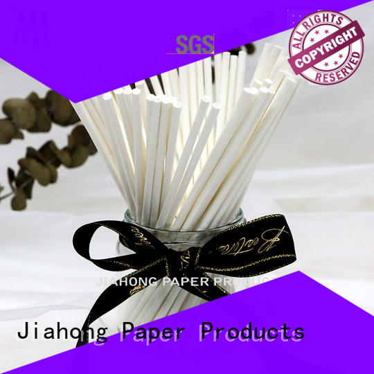 durable hand fan sticks eco dropshipping for lollipops