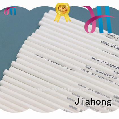 eco friendly cheap lollipop sticks grab now for lollipop Jiahong