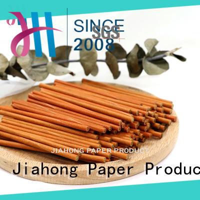 Jiahong sticks math rods supplier for children