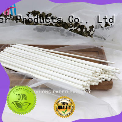 Jiahong professional long balloon sticks manufacturer for ballon