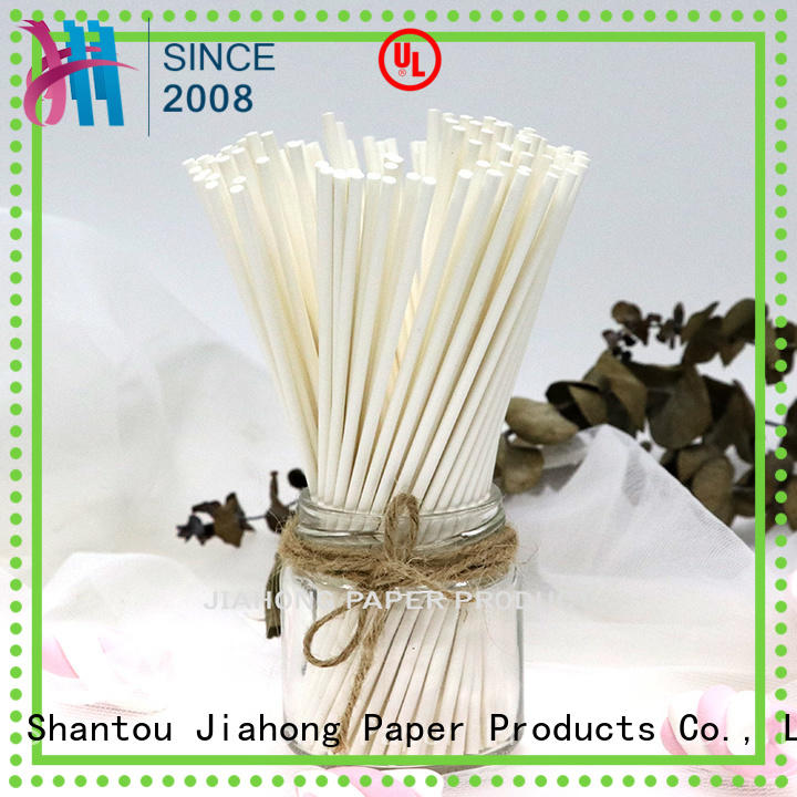 candy lollipop sticks diy for lollipop Jiahong