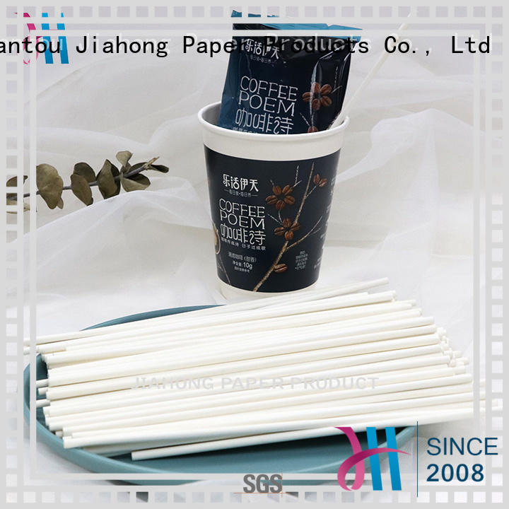 advanced technology coffee stir sticks stick export for cafe