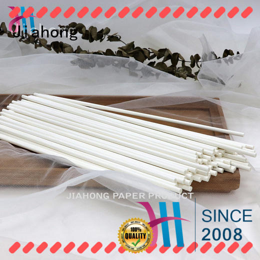 Jiahong high quality long balloon sticks free quote for ballon