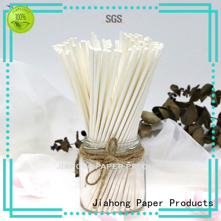 fashion design coloured lollipop sticks shop now for lollipop