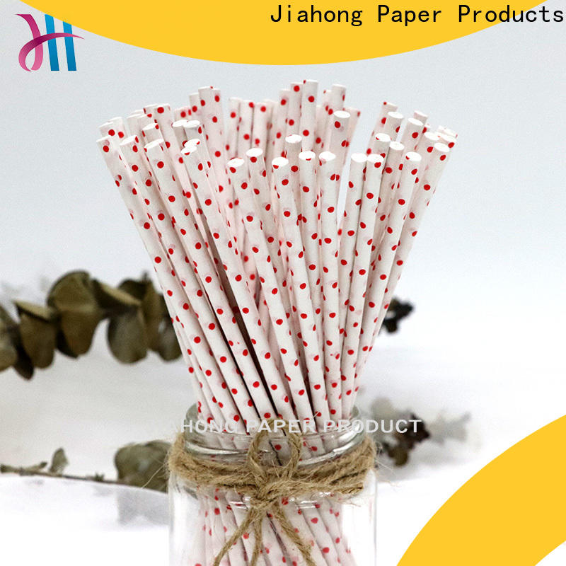 eco friendly wholesale lollipop sticks printting grab now for lollipop