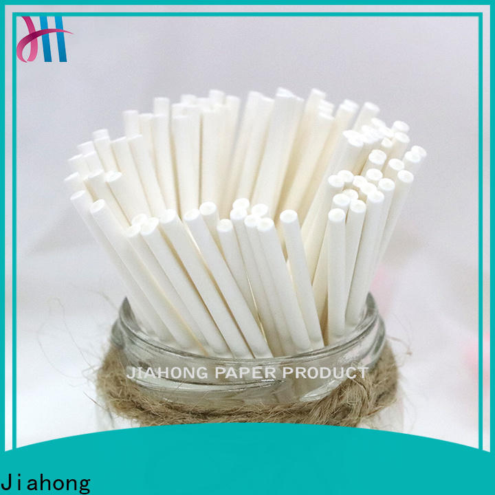 Jiahong competetive price stick for flag vendor for flag stick