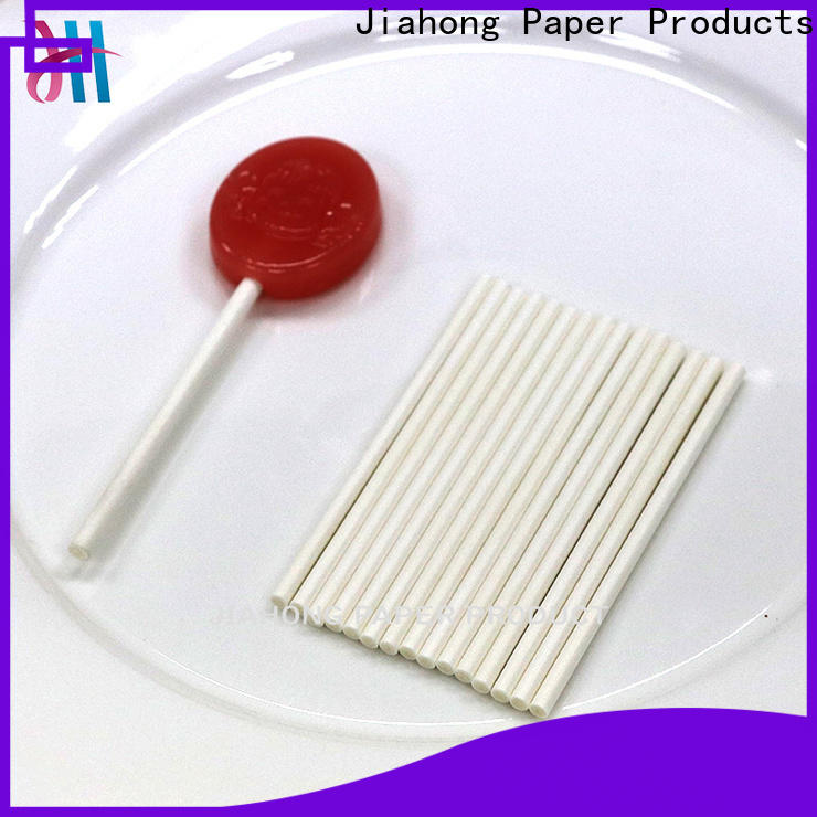 hot-sale lollipop sticks fda shop now for lollipop