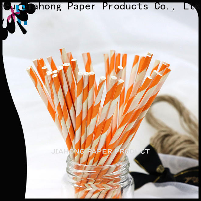 Jiahong competetive price candy floss sticks grab now for cotton candy