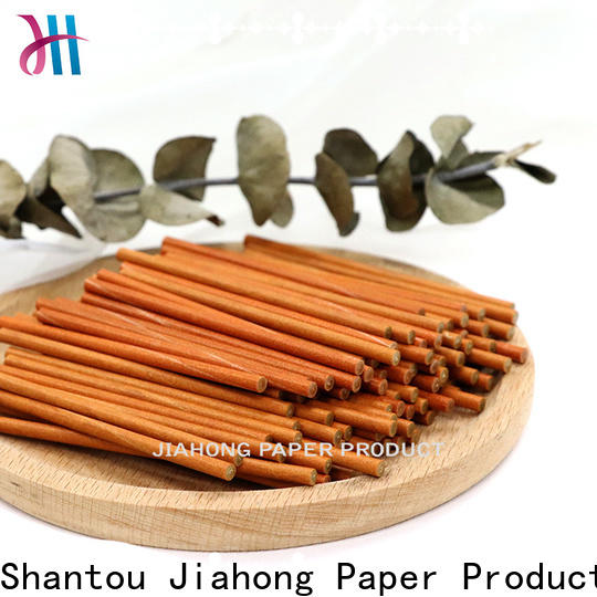 Jiahong high quality math rods for early education