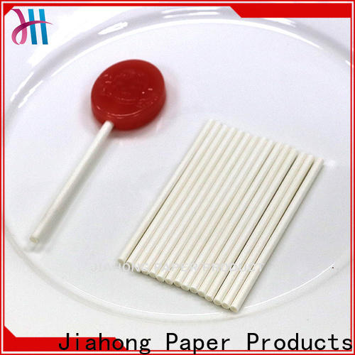 clean wholesale lollipop sticks grade grab now for lollipop