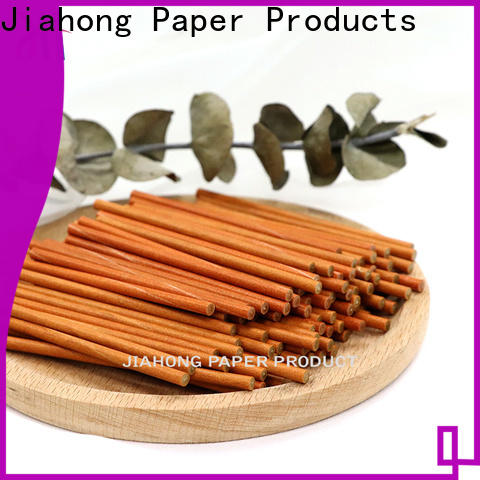 Jiahong accessory counting stick marketing for children