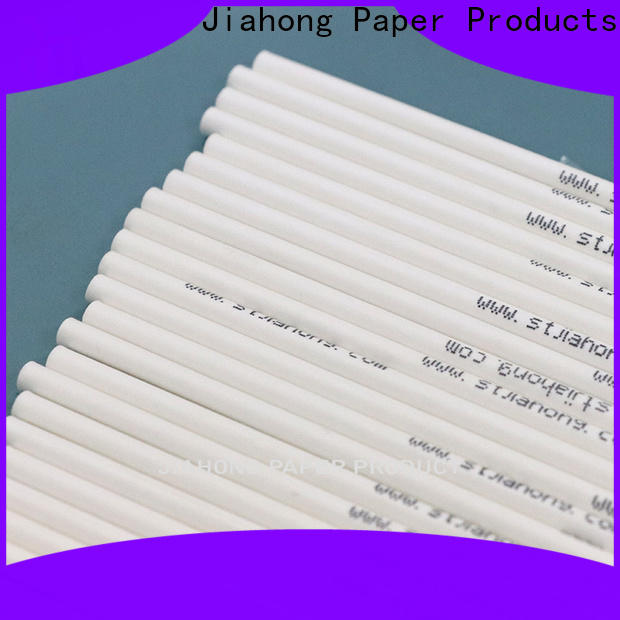 clean personalized lollipop stickers environmental for wholesale for lollipop