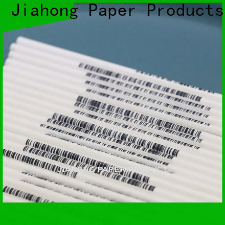 widely used coloured lollipop sticks paper vendor for lollipop