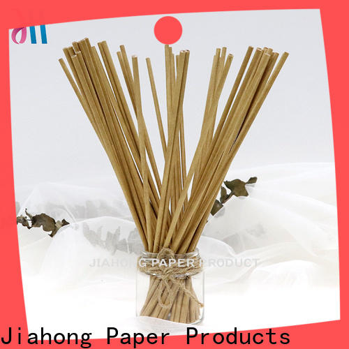eco friendly eco sticks 3572mm dropshipping for medical cotton swabs