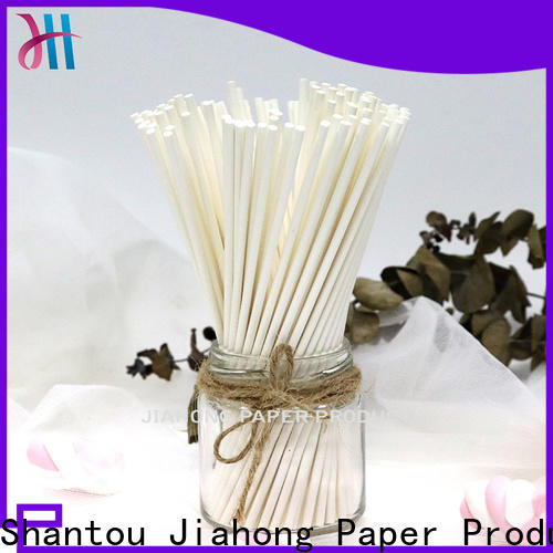 clean coloured lollipop sticks sticks for lollipop