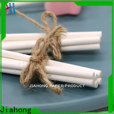 Jiahong grade wholesale lollipop sticks shop now for lollipop