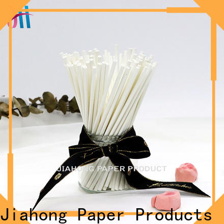 environmental friendly reusable coffee stirrers stirring vendor for packed coffee