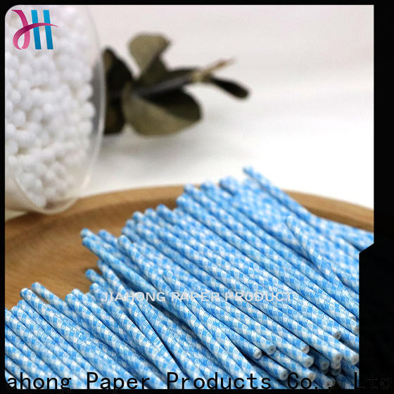 clean cotton bud sticks cotton overseas for medical cotton swabs