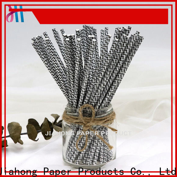 Jiahong cake pop sticks free quote for bakery