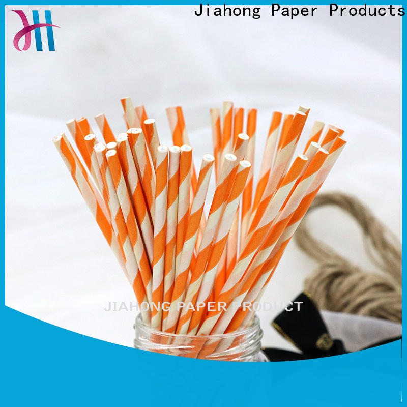 widely used cotton candy sticks sticks shop now for cotton candy