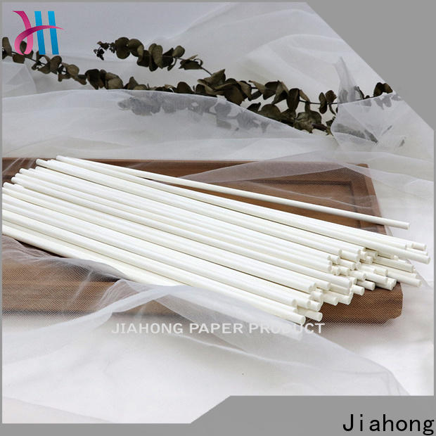 Jiahong ballon balloon stick holder factory for ballon