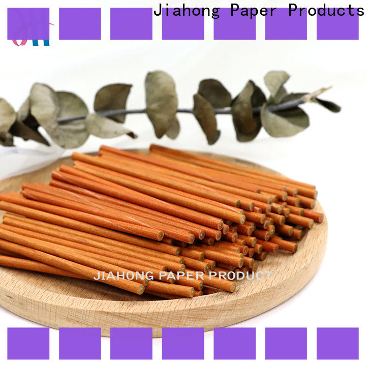 good package math sticks 3580mm marketing for children