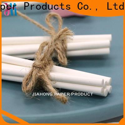 Jiahong professional large lollipop sticks grab now for lollipop