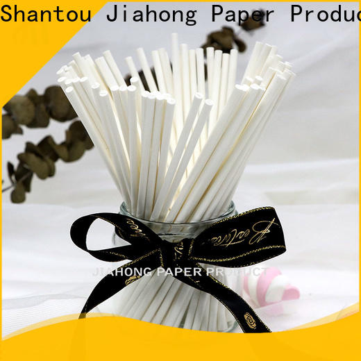 clean eco sticks environmental export for lollipops