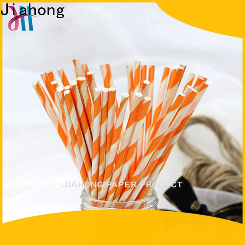 Jiahong useful candy floss sticks widely-use