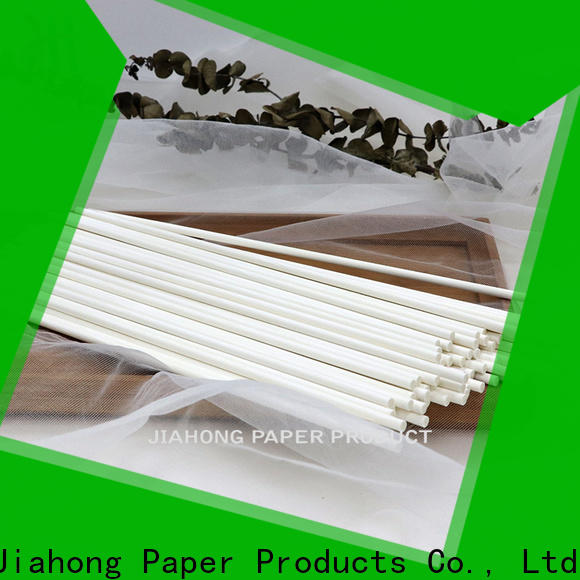 Jiahong good package long balloon sticks long-term-use for ballon