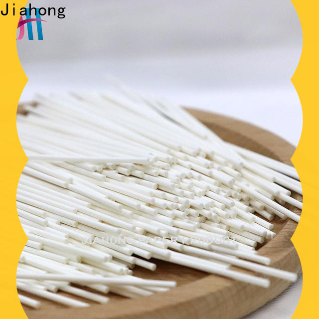 commercial cotton stick stick marketing for hospital