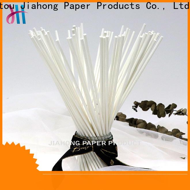 Jiahong professional balloon stick holder manufacturer for ballon