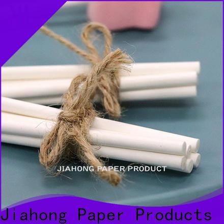 Jiahong lolly lollipop sticks grab now for lollipop