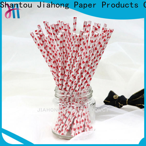 Jiahong professional cake sticks from manufacturer for cake