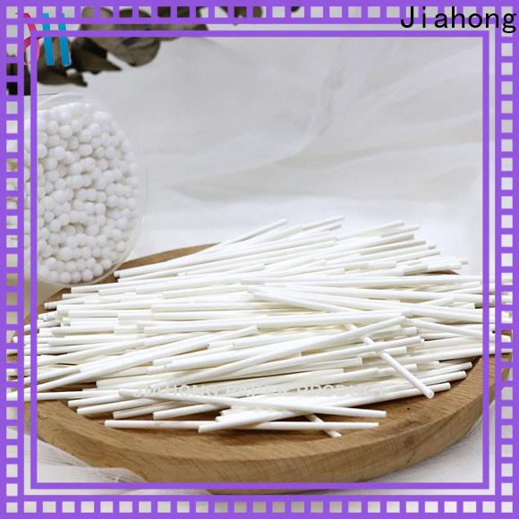 clean cotton swab paper stick stick manufacturer for medical cotton swabs