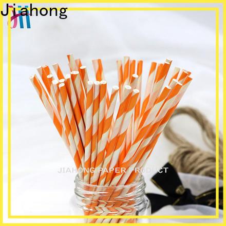 candy floss sticks stick supplier
