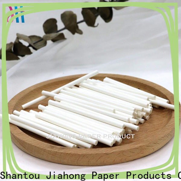 high quality eco sticks sticks dropshipping for marshmallows