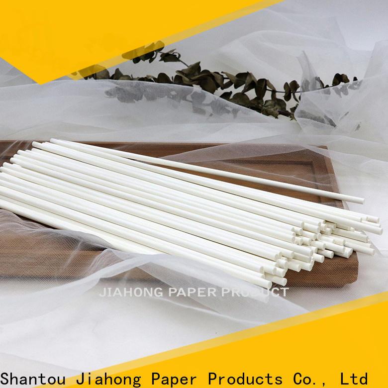 Jiahong ballon white balloon sticks supplier for ballon