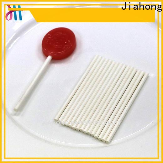 Jiahong code lollipop sticks bulk grab now for lollipop