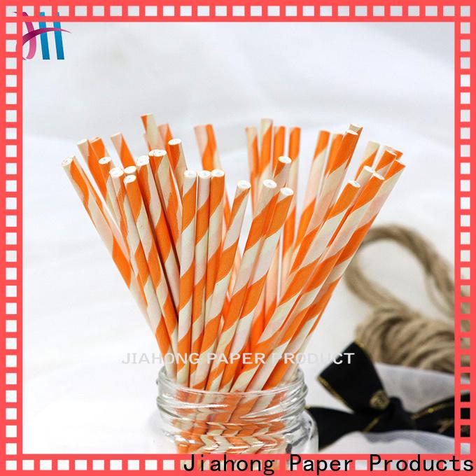 Jiahong sticks candy floss sticks widely-use